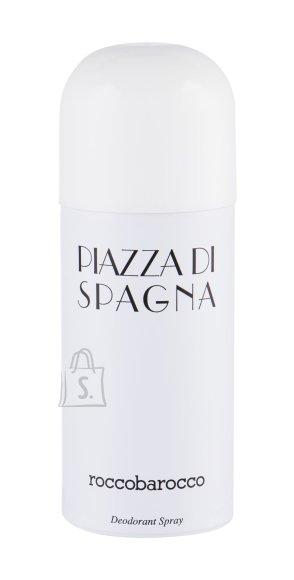 Roccobarocco Piazza di Spagna Deodorant (150 ml)