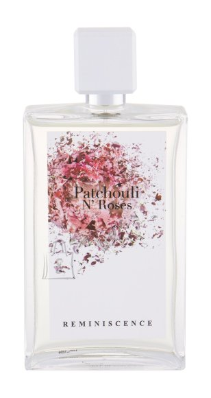 Reminiscence Patchouli N´Roses Eau de Parfum (100 ml)