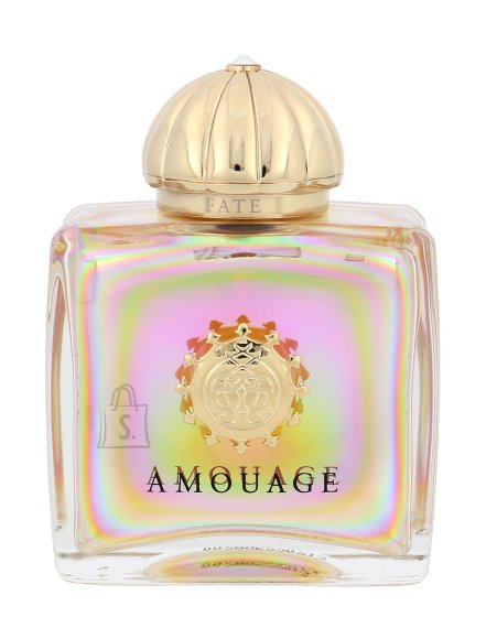 Amouage Fate for Women parfüümvesi naistele EdP 100 ml