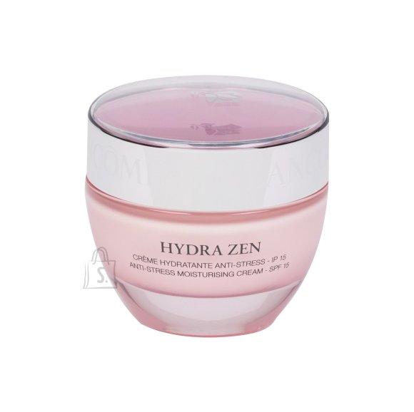 Lancôme Hydra Zen Neurocalm Cream SPF15 näokreem 50 ml
