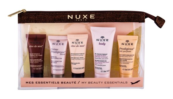 Nuxe Creme Prodigieuse Boost Day Cream (15 ml)