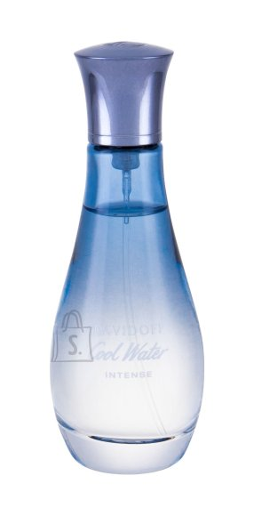 Davidoff Cool Water Eau de Parfum (50 ml)