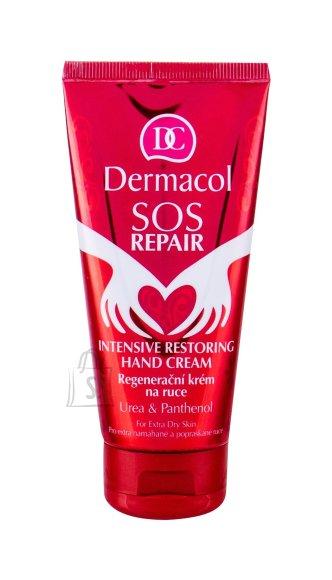 Dermacol SOS Repair kätekreem 75 ml