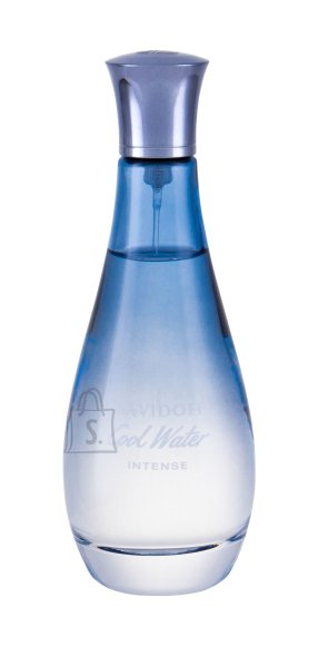 Davidoff Cool Water Eau de Parfum (100 ml)