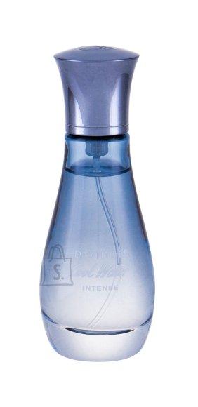 Davidoff Cool Water Eau de Parfum (30 ml)