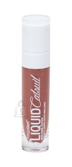 Wet n Wild MegaLast Lipstick (5,7 g)