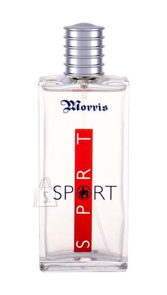 Morris Sport Eau de Toilette (100 ml)