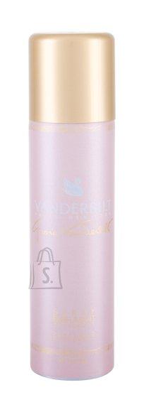 Gloria Vanderbilt Vanderbilt Deodorant (150 ml)
