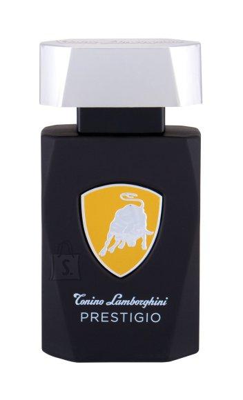 Lamborghini Prestigio Eau de Toilette (75 ml)