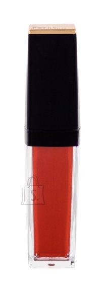 Estée Lauder Pure Color Lipstick (7 ml)