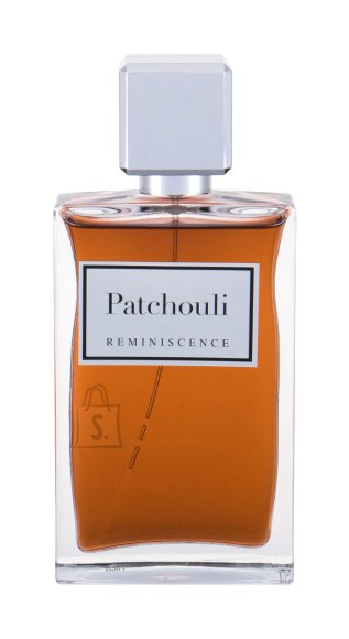 Reminiscence Patchouli Eau de Toilette (50 ml)