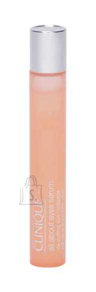 Clinique All About Eyes silmaümbruse seerum 15 ml