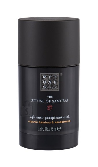 Rituals The Ritual Of Samurai Antiperspirant (75 ml)