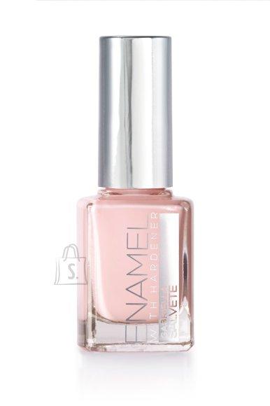 Gabriella Salvete Nail Enamel Nail Polish (11 ml)