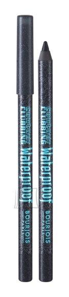 BOURJOIS Paris Contour Clubbing Eye Pencil (1,2 g)