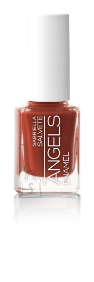Gabriella Salvete Angels Enamel Nail Polish (11 ml)