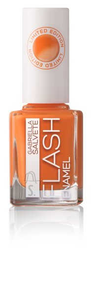 Gabriella Salvete Flash Enamel Nail Polish (11 ml)