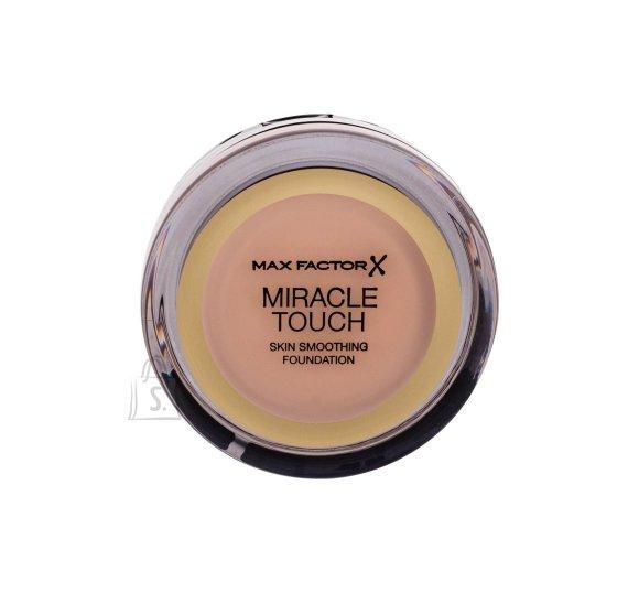 Max Factor Miracle Touch Liquid Illusion jumestuskreem 11.5 g