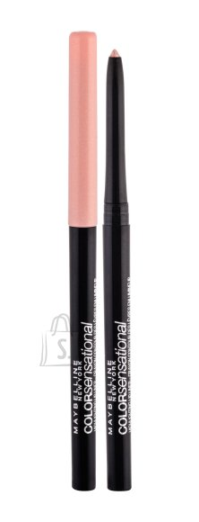 Maybelline Color Sensational Lip Pencil (1,2 g)