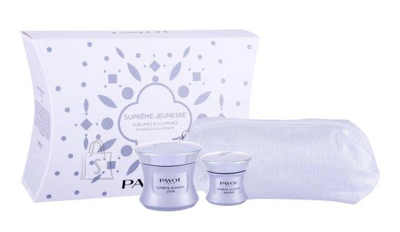 Payot Supreme Jeunesse Day Cream (50 ml)