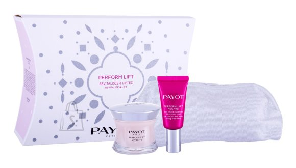 Payot Perform Lift Day Cream (50 ml)
