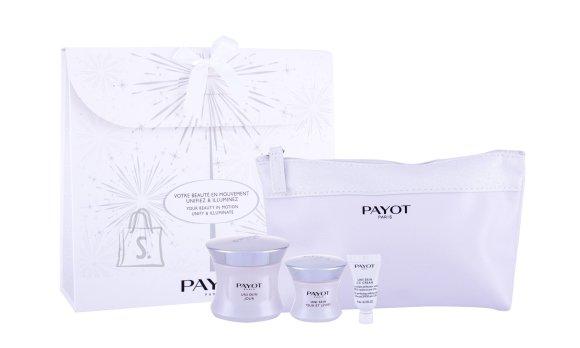Payot Uni Skin Eye Gel (50 ml)