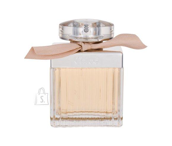 Chloé Chloe Eau de Parfum (75 ml)