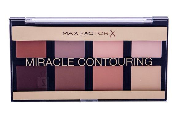 Max Factor Miracle Contour Palette Makeup Palette (30 g)
