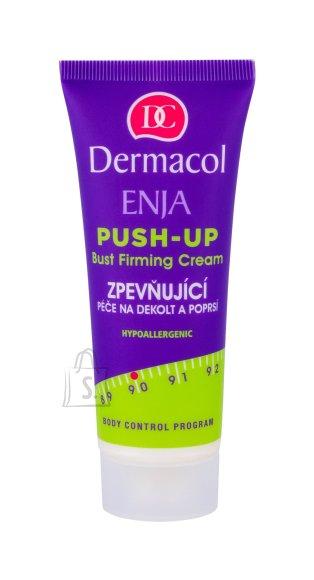 Dermacol Enja Push-Up Bust Firming Cream kehakreem 75 ml