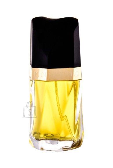 Estée Lauder Knowing Eau de Parfum (30 ml)