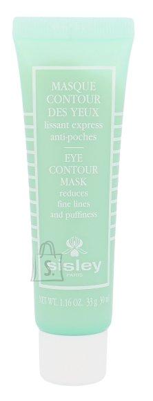 Sisley Eye Contour Mask silmaümbruse mask 30 ml
