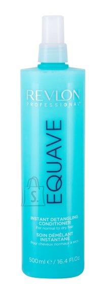 Revlon Professional Equave Conditioner (500 ml)