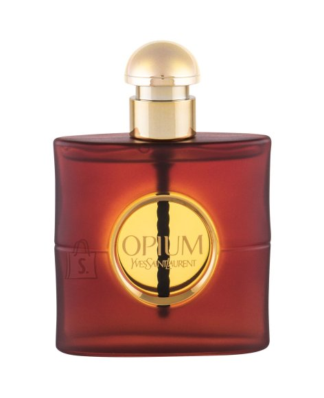 Yves Saint Laurent Opium 2009 parfüümvesi EdP 50ml