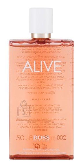 Hugo Boss Alive Shower Gel (200 ml)