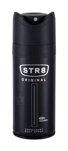 STR8 Original meeste deodorant 150ml