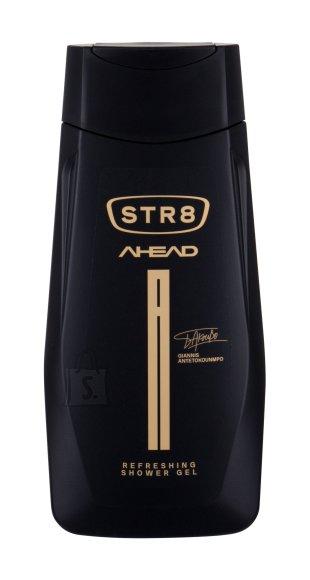 STR8 Ahead Shower Gel (250 ml)