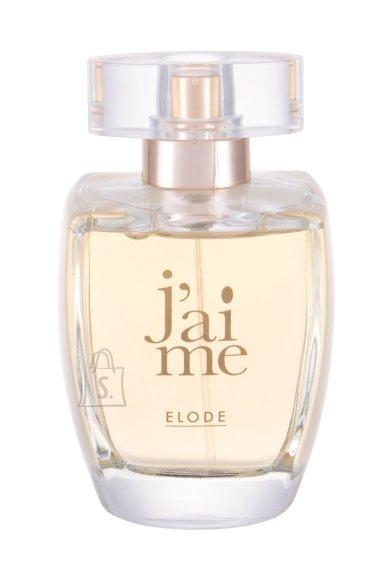 Elode J´Aime Eau de Parfum (100 ml)