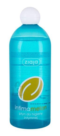 Ziaja Intimate Intimate Cosmetics (500 ml)