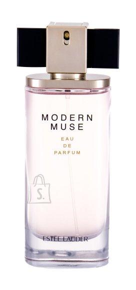 Estée Lauder Modern Muse naiste parfüümvesi EdP 50ml