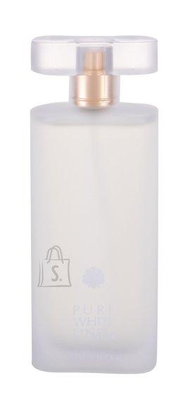 Estée Lauder Pure White Linen Eau de Parfum (50 ml)