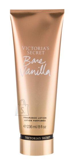 Victoria's Secret Bare Vanilla Body Lotion (236 ml)
