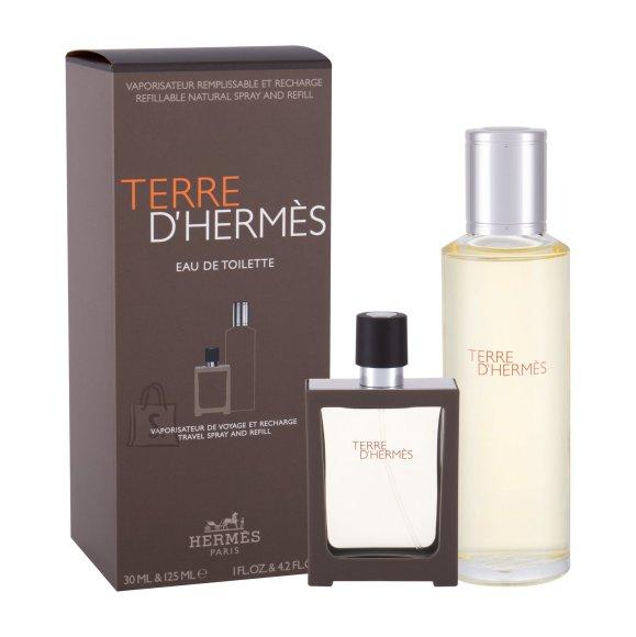 Hermes Terre D Hermes 155ml meeste tualettvesi EdT