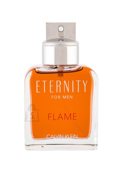 Calvin Klein Eternity Eau de Toilette (100 ml)
