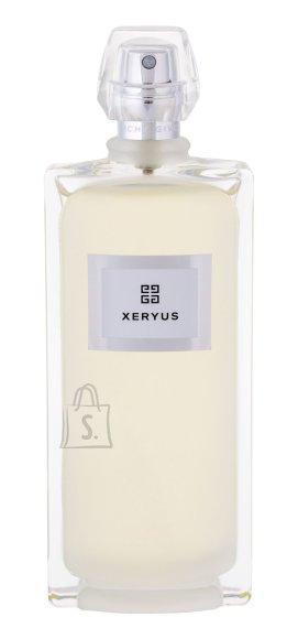 Givenchy Xeryus tualettvesi 100 ml