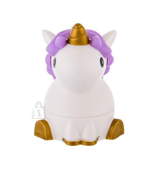 2K My Sweet Unicorn Lip Balm (3 g)