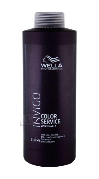 Wella Professionals Invigo Hair Mask (1000 ml)