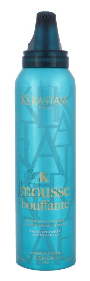 Kérastase K Mousse Bouffante juuksevaht 150 ml