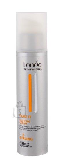 Londa Professional Tame It Hair Mousse (200 ml)