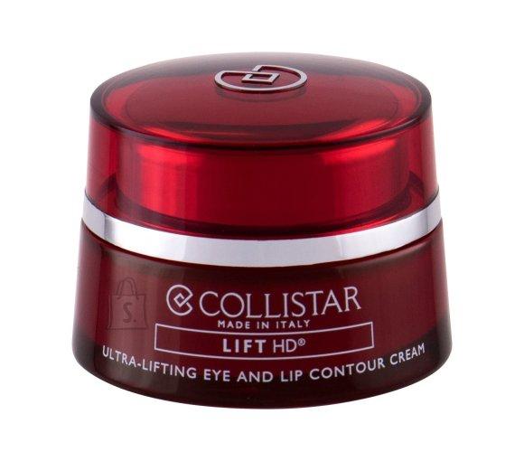 Collistar Lift HD Eye Cream (15 ml)