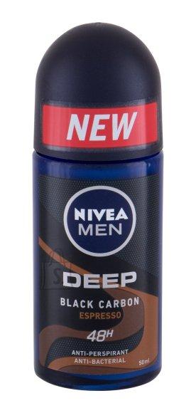 Nivea Men Deep Antiperspirant (50 ml)